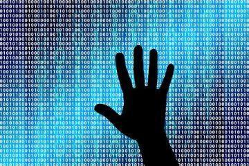 Basic Internet Security