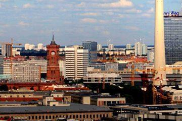 10 Things I Wish I Knew Before Travelling To Berlin 1