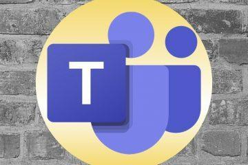 A Beginner's Guide to Microsoft Teams 1