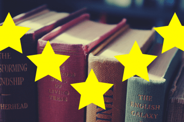 Book Reviews by Rating