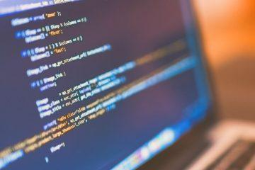 What are HTML Attributes 1