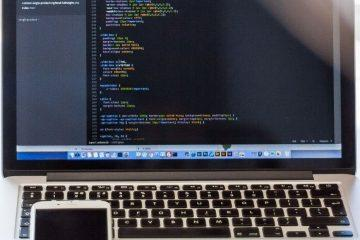 HTML Formatting For Beginners 1